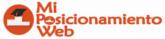 Cursos Miposicionamiento Web